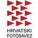 Hrvatski foto savez